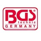 BGS Germany