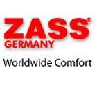ZASS Germany
