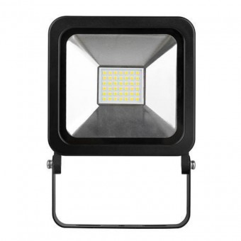 Proiector cu led Strend Pro Floodlight LED AG-30, 30W, 2400 lm, IP65