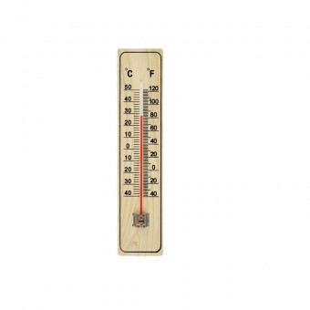 sanatate si igiena termometre preturi rezultate termometre sanatate si igiena lista produse. Black Bedroom Furniture Sets. Home Design Ideas