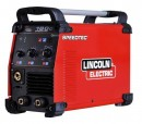 Aparat sudura Speedtec-180C Lincoln Electric