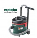Aspirator profesional 1200W, 20L, Metabo AS 20 L