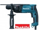 Ciocan rotopercutor sds plus 440W, 1.3J, Makita HR1830