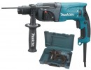 Ciocan rotopercutor SDS PLUS 710W, 2.2J, Makita HR2230