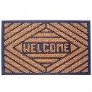 Covoras intrare Strend Pro RBP 193 Welcome, 40x60 cm