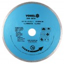Disc diamantat 230 mm, Vorel 08735