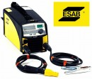 Invertor de sudura 170A, Esab CADDY ARC 201i